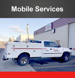 Mobile-Boxe2